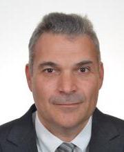 Dimitrios Dalaklis