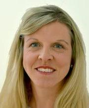 Megan Drewniak