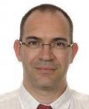Raphaël Baumler