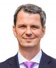 Jens-Uwe Schröder-Hinrichs